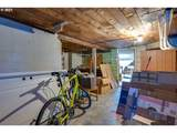6036 8TH Ave - Photo 20