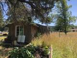 58486 Rodgers Dr - Photo 2