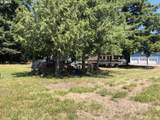 58486 Rodgers Dr - Photo 3