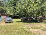 58486 Rodgers Dr - Photo 4