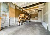 4610 83RD Ave - Photo 14