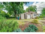 4610 83RD Ave - Photo 23