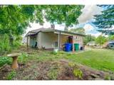 4610 83RD Ave - Photo 24