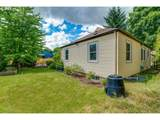 4610 83RD Ave - Photo 25