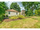 4610 83RD Ave - Photo 26