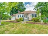 4610 83RD Ave - Photo 27