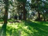 2330 Spruce St - Photo 20