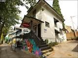 2915 Broadway St - Photo 5
