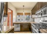 2025 Caruthers St - Photo 11