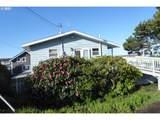 5229 Keel Ave - Photo 2