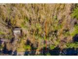 Henry Creek Rd - Photo 1