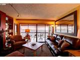 406 Columbia House Condo - Photo 16