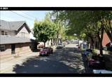 205 Ford St - Photo 9