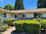 14838 Caruthers Ct - Photo 1