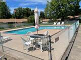14838 Caruthers Ct - Photo 23