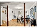 170 24TH Ave - Photo 11