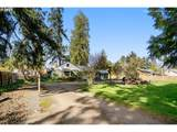 170 24TH Ave - Photo 2