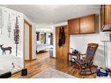 170 24TH Ave - Photo 21