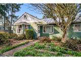 170 24TH Ave - Photo 6
