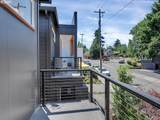 6886 13TH Ave - Photo 20