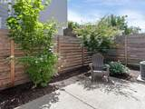 6886 13TH Ave - Photo 8