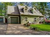 11860 Dudley Rd - Photo 2