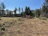 23155 Fork (-23155) Rd - Photo 2