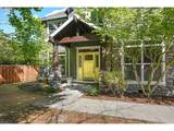 2122 76TH Ave - Photo 1