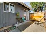 6016 53RD Ave - Photo 18