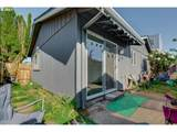 6016 53RD Ave - Photo 30