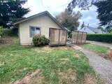 3322 2ND Ave - Photo 14