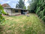 3322 2ND Ave - Photo 2