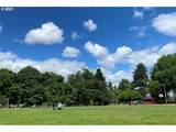 2049 Overton St - Photo 24