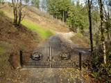0 Washougal River Rd - Photo 3
