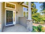 11905 60th Ave - Photo 3
