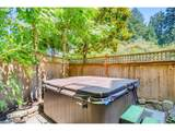 11905 60th Ave - Photo 30