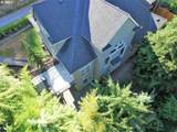 11905 60th Ave - Photo 32