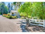 11905 60th Ave - Photo 4