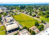 3140 209TH Ave - Photo 2