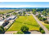 3140 209TH Ave - Photo 4