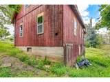 723 Molalla Ave - Photo 11