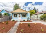 5605 65TH Ave - Photo 1
