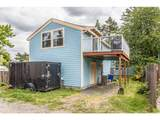 5605 65TH Ave - Photo 17