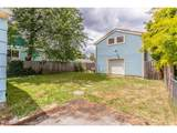 5605 65TH Ave - Photo 18