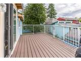 5605 65TH Ave - Photo 21