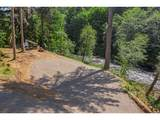 8932 Rose Valley Rd - Photo 1
