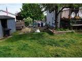 1774 Orchard Pl - Photo 18