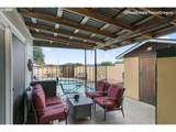3506 145TH Ave - Photo 25