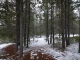 Pine Creek Loop - Photo 1