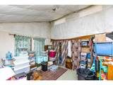 1856 Canyonville-Riddle Rd - Photo 16